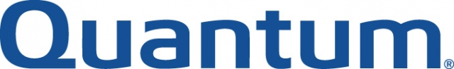Auto News | Quantum GmbH