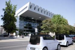 Alternative & Erneuerbare Energien News: Foto: Wer Elektromobilität in Deutschland nachhaltig voran bringen möchte, muss vor allem in Forschung und Entwicklung investieren, um marktfähige Komponenten und Systeme sowie die zugehörige Infrastruktur zu schaffen.