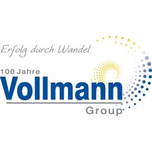 Duesseldorf-Info.de - Düsseldorf Infos & Düsseldorf Tipps | Otto Vollmann GmbH & Co. KG