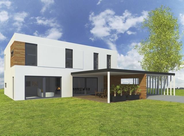 Schweiz-24/7.de - Schweiz Infos & Schweiz Tipps | Swiss Bau Fertighaus (Sbf Fertighaus AG)