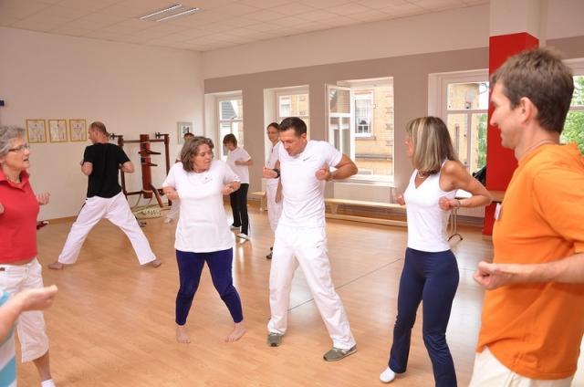 Wellness-247.de - Wellness Infos & Wellness Tipps | Vitalhotel am Stadtpark