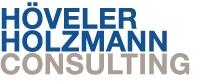 Duesseldorf-Info.de - Düsseldorf Infos & Düsseldorf Tipps | HÖVELER HOLZMANN CONSULTING GmbH