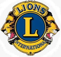 Ost Nachrichten & Osten News | Foto: Lions Clubs International ist mit nahezu 1,35 Millionen Mitgliedern in ca. 45.000 Clubs in 200 Länder und geographischen Gebieten der Welt, die weltweit größte Dienstcluborganisation.