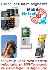 Europa-247.de - Europa Infos & Europa Tipps | MobilNotruf24 - eine Marke des  Hausnotruf und PflegeergänzungsService HuPS24 e.K.