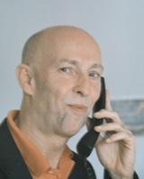 Berlin-News.NET - Berlin Infos & Berlin Tipps | Arguna Consulting - Unternehmensberatung, Internetmarketing