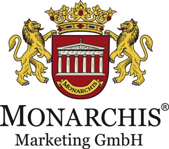 Sachsen-Anhalt-Info.Net - Sachsen-Anhalt Infos & Sachsen-Anhalt Tipps | Monarchis Grundbesitzgesellschaft mbH