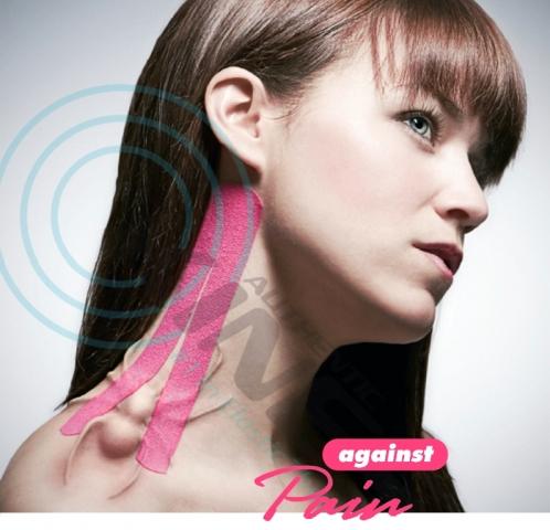 Einkauf-Shopping.de - Shopping Infos & Shopping Tipps | Health & Tape / Unternehmen d. Pötzsch-Communication UG