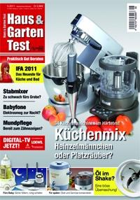 Hamburg-News.NET - Hamburg Infos & Hamburg Tipps | Auerbach Verlag und Infodienste GmbH