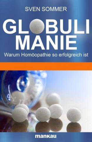 Berlin-News.NET - Berlin Infos & Berlin Tipps | Mankau Verlag GmbH