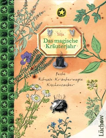 Technik-247.de - Technik Infos & Technik Tipps   J. Kamphausen Verlag & Distribution GmbH