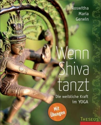 Indien-News.de - Indien Infos & Indien Tipps | J. Kamphausen Verlag & Distribution GmbH