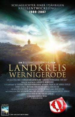 Ost Nachrichten & Osten News | Foto: Kreisgeschichte Wernigerode im Film.