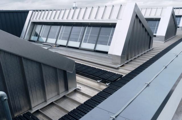 Oesterreicht-News-247.de - Österreich Infos & Österreich Tipps | Kee Safety GmbH