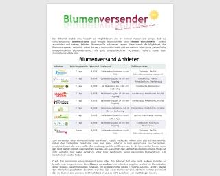 Sport-News-123.de | blumenversender.net