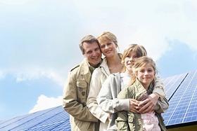 Tarif Infos & Tarif Tipps & Tarif News | CVM GmbH Solarenergie