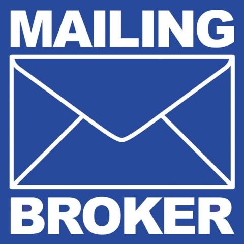 MAILING BROKER GmbH