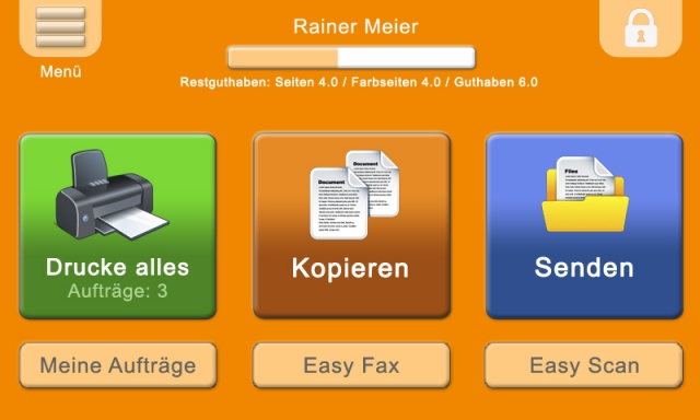 Hamburg-News.NET - Hamburg Infos & Hamburg Tipps | Utax GmbH