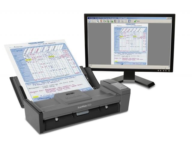 Technik-247.de - Technik Infos & Technik Tipps | Kodak GmbH