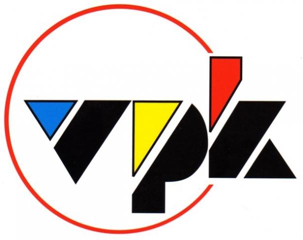 Bundesverband privater Träger der freien Kinder-, Jugend- und Sozialhilfe e.V. (VPK)