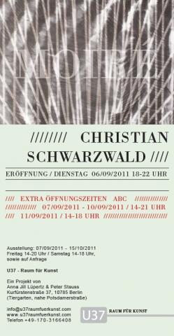 Berlin-News.NET - Berlin Infos & Berlin Tipps | www.museum.de - Das deutsche Museumsportal