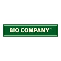 BIO @ Bio-News-Net | BIO COMPANY Beteiligungs GmbH