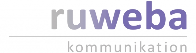 Berlin-News.NET - Berlin Infos & Berlin Tipps | ruweba kommunikation ag