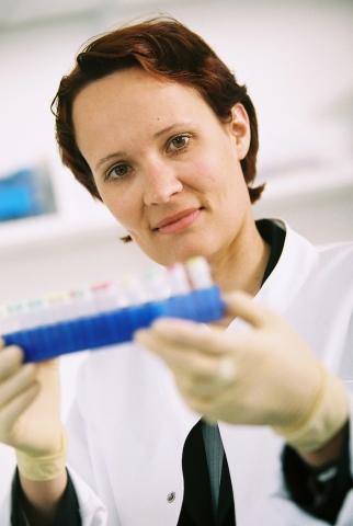 Testberichte News & Testberichte Infos & Testberichte Tipps | Carpegen GmbH