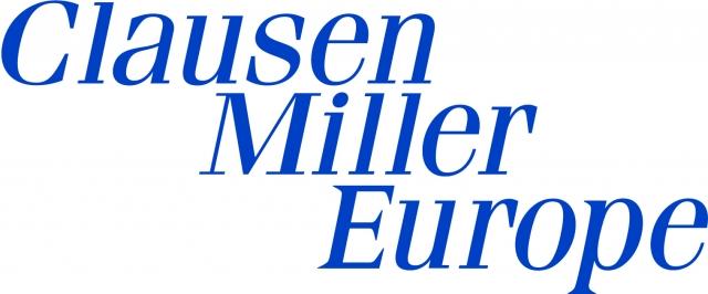 Versicherungen News & Infos | Wilhelm Rechtsanwälte