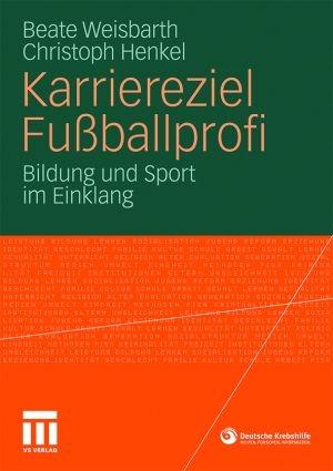 Schweiz-24/7.de - Schweiz Infos & Schweiz Tipps | VS Verlag | Springer Fachmedien Wiesbaden GmbH