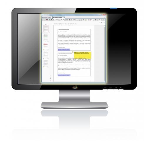 Versicherungen News & Infos | ENTITEC AG