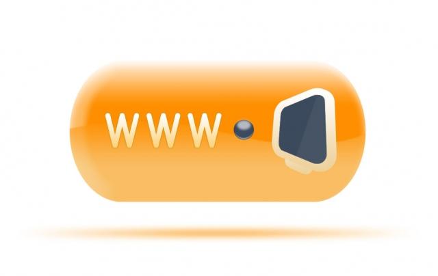 TV Infos & TV News @ TV-Info-247.de | Goldmedia GmbH