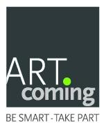 Musik & Lifestyle & Unterhaltung @ Mode-und-Music.de | ARTcoming GmbH & Co KG