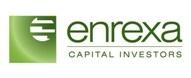 Hamburg-News.NET - Hamburg Infos & Hamburg Tipps | Enrexa Capital Investors
