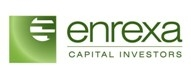 Italien-News.net - Italien Infos & Italien Tipps | Enrexa Capital Investors