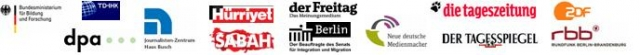 BIO @ Bio-News-Net | BWK BildungsWerk in Kreuzberg GmbH