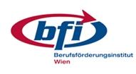 Hotel Infos & Hotel News @ Hotel-Info-24/7.de | bfi Wien