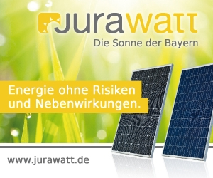 Testberichte News & Testberichte Infos & Testberichte Tipps | Jurawatt GmbH