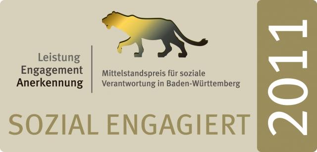 Stuttgart-News.Net - Stuttgart Infos & Stuttgart Tipps | Erdgas Südwest GmbH