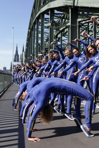 Hamburg-News.NET - Hamburg Infos & Hamburg Tipps | Becel