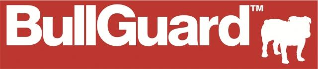Australien News & Australien Infos & Australien Tipps | BullGuard Germany GmbH