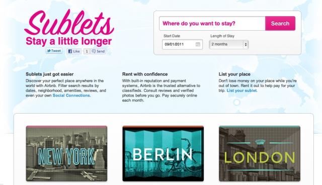 CMS & Blog Infos & CMS & Blog Tipps @ CMS & Blog-News-24/7.de | Airbnb