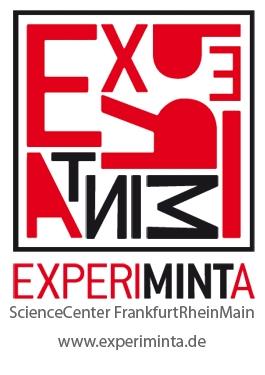 Musik & Lifestyle & Unterhaltung @ Mode-und-Music.de | EXPERIMINTA