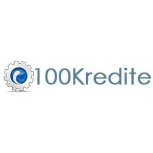 Versicherungen News & Infos | 100kredite.de