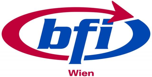 Wien-News.de - Wien Infos & Wien Tipps | bfi Wien