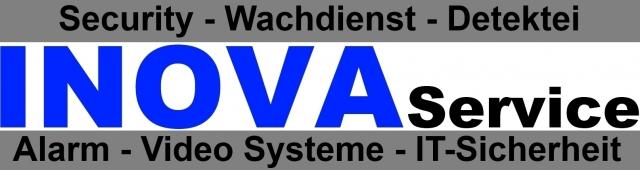 Technik-247.de - Technik Infos & Technik Tipps | INOVAservice Security Wachdienst Detektei