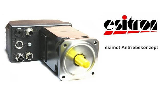 Technik-247.de - Technik Infos & Technik Tipps | esitron-electronic GmbH