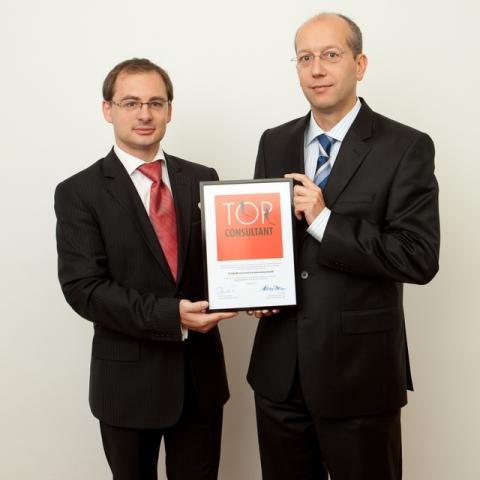 Dresden-News.NET - Dresden Infos & Dresden Tipps | Econum Unternehmensberatung GmbH
