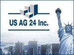 Auto News | USAG24, Inc