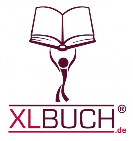 Shopping -News.de - Shopping Infos & Shopping Tipps | XLBUCH UG (haftungsbeschränkt)