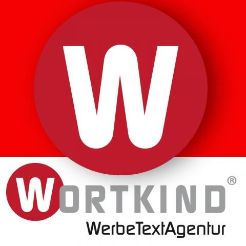 Berlin-News.NET - Berlin Infos & Berlin Tipps | WORTKIND® WerbeTextAgentur